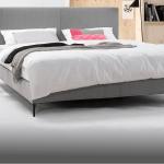 Betten Matratzen 2020 Bei Traumkonzept Schlafen Weiße Ottoversand Luxus 140x200 Mit Bettkasten Möbel Boss überlänge Amerikanische Somnus Japanische Ebay Bett Betten Köln
