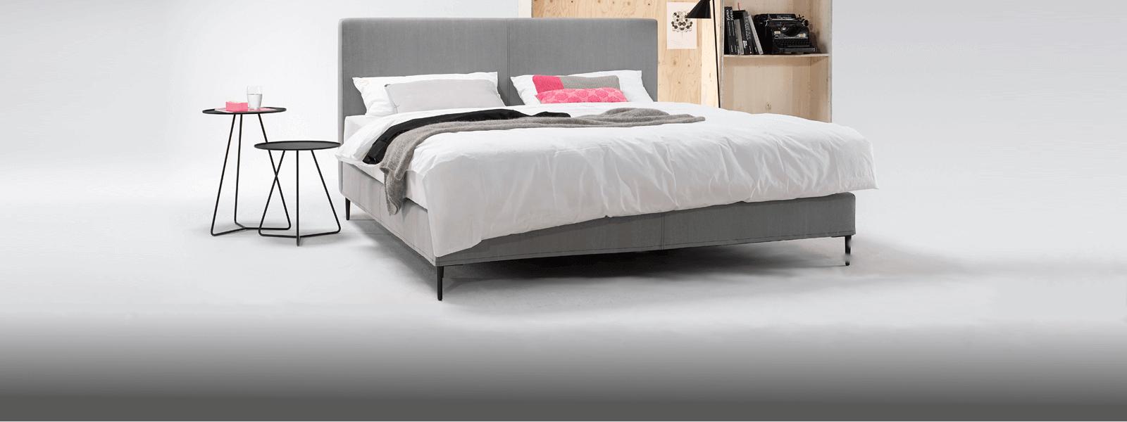 Full Size of Betten Matratzen 2020 Bei Traumkonzept Schlafen Weiße Ottoversand Luxus 140x200 Mit Bettkasten Möbel Boss überlänge Amerikanische Somnus Japanische Ebay Bett Betten Köln