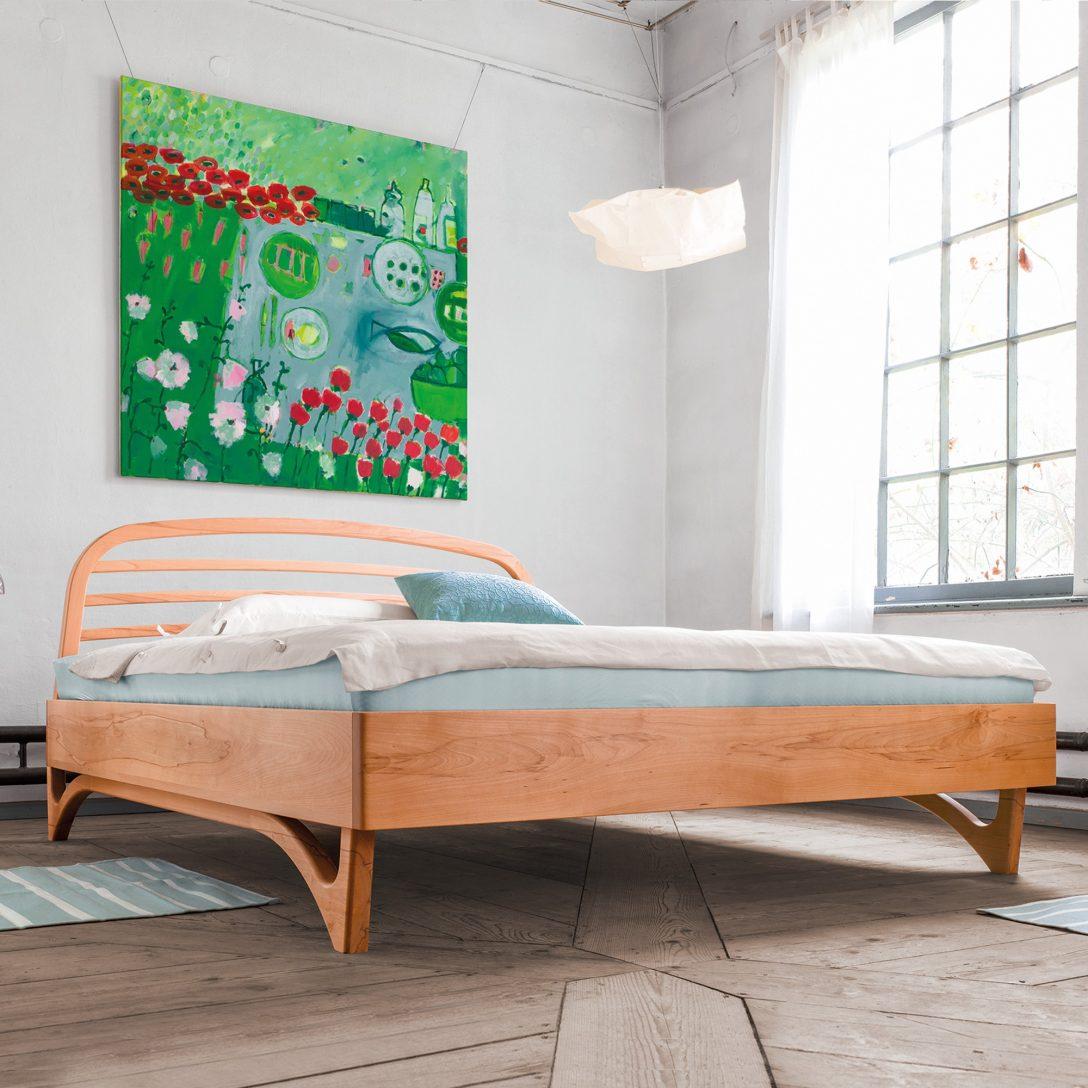 Large Size of Dormiente Massivholzbett Liv Online Kaufen Belama Bett Ausstellungsstück Ruf Betten Fabrikverkauf Amerikanisches Für Teenager Einfaches Hülsta 180x200 Bett Dormiente Bett