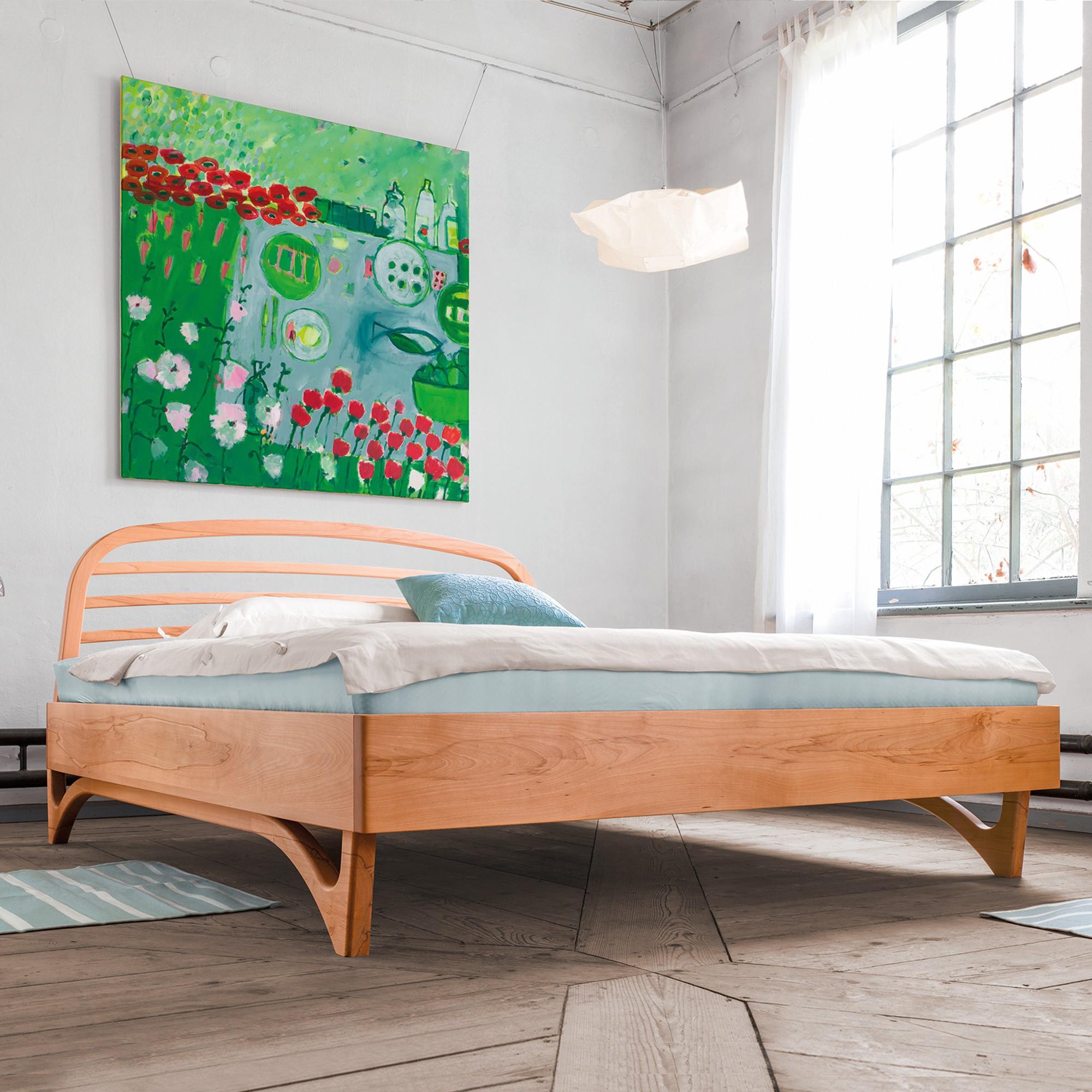 Full Size of Dormiente Massivholzbett Liv Online Kaufen Belama Bett Ausstellungsstück Ruf Betten Fabrikverkauf Amerikanisches Für Teenager Einfaches Hülsta 180x200 Bett Dormiente Bett