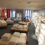 Betten Outlet Bd Ravensburg Durners Webseite Weiß Massivholz Japanische Dänisches Bettenlager Badezimmer Mit Aufbewahrung Massiv Innocent 140x200 Günstige Bett Betten Outlet