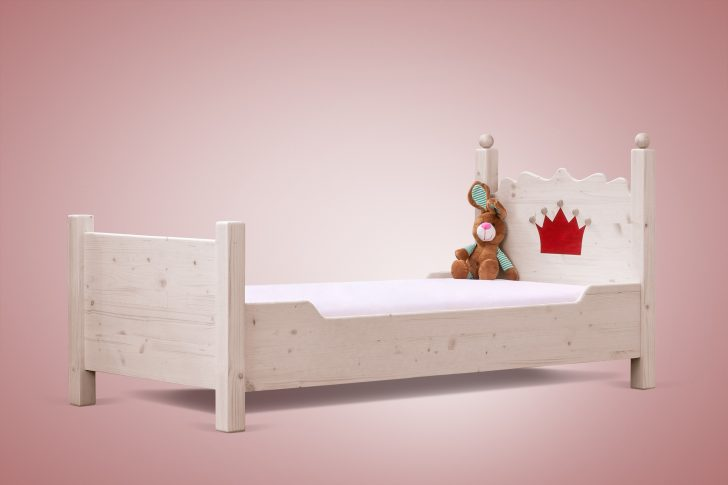 Medium Size of Prinzessin Bett Boxspring überlänge Poco Landhausstil Box Spring Ausklappbares Lifetime Wickelbrett Für 2x2m Kaufen Hamburg 180x200 Mit Bettkasten Weiß Bett Prinzessin Bett