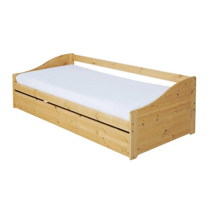 Medium Size of Bett Zum Ausziehen Tandembett Timo 90x200 Roba Massiv 180x200 Weiß Mit Schubladen Ruf Betten Preise 140x220 Jensen Aufbewahrung Selber Zusammenstellen Kaufen Bett Bett Zum Ausziehen