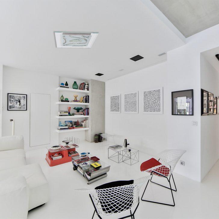 Medium Size of Deckenleuchten Schlafzimmer Dimmbar Obi Modern Designer Moderne Design Romantisch Ikea Amazon Ebay Led Bro Schreibwaren Lilo Deckenleuchte 18w Stehlampe Truhe Schlafzimmer Deckenleuchten Schlafzimmer