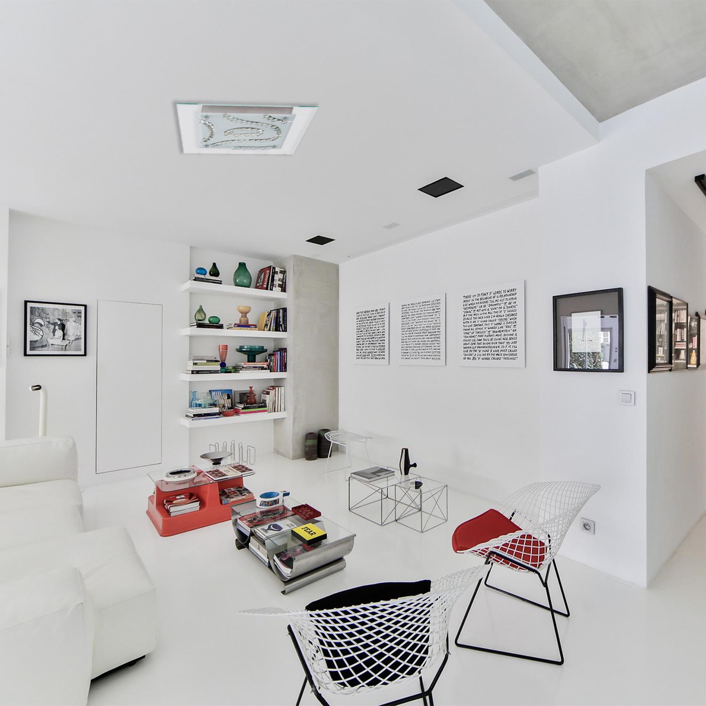 Full Size of Deckenleuchten Schlafzimmer Dimmbar Obi Modern Designer Moderne Design Romantisch Ikea Amazon Ebay Led Bro Schreibwaren Lilo Deckenleuchte 18w Stehlampe Truhe Schlafzimmer Deckenleuchten Schlafzimmer