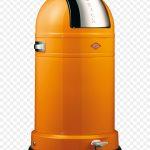 Abfallbehälter Küche Mll Altpapier Krbe Wesco International Pedal Abfallbehlter Betonoptik Spüle Rosa Eiche Schwarze Landhausküche Arbeitsschuhe Lampen Mit Küche Abfallbehälter Küche