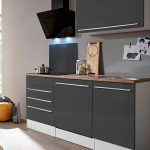 Küche Mit Geräten Aufbewahrungsbehälter Bauen Gebrauchte Verkaufen Sofa Abnehmbaren Bezug Ikea Kosten Spritzschutz Plexiglas Einbauküche Elektrogeräten Küche Küche Mit Geräten