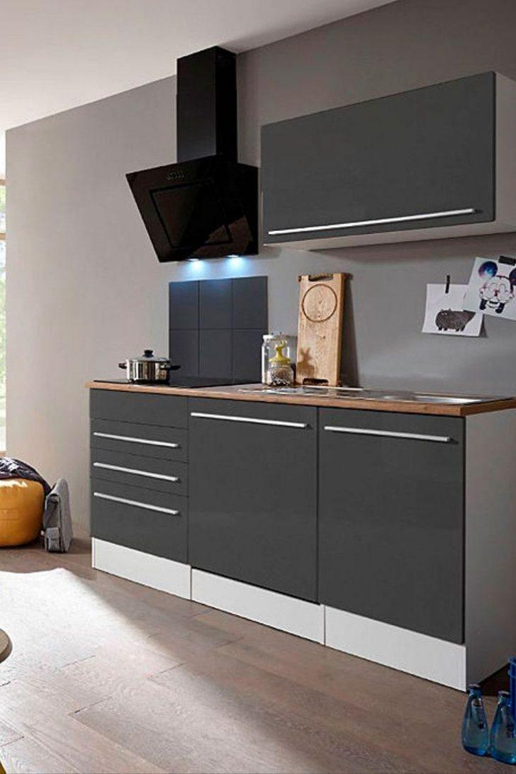 Medium Size of Küche Mit Geräten Aufbewahrungsbehälter Bauen Gebrauchte Verkaufen Sofa Abnehmbaren Bezug Ikea Kosten Spritzschutz Plexiglas Einbauküche Elektrogeräten Küche Küche Mit Geräten