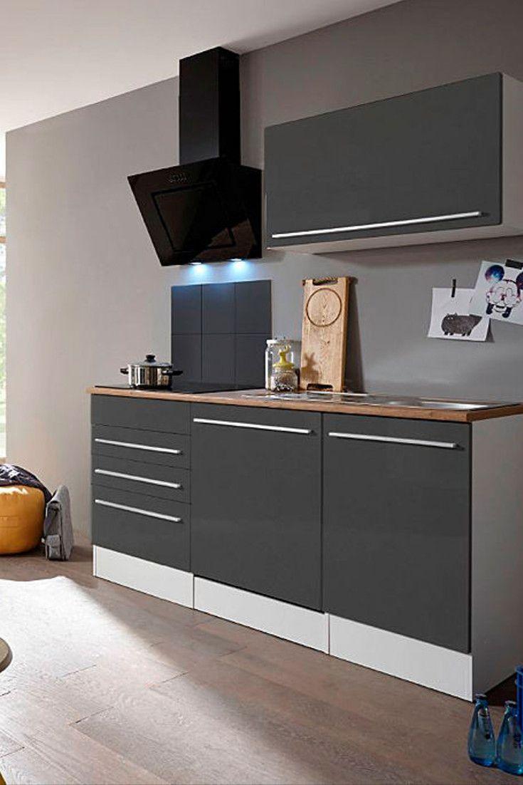 Full Size of Küche Mit Geräten Aufbewahrungsbehälter Bauen Gebrauchte Verkaufen Sofa Abnehmbaren Bezug Ikea Kosten Spritzschutz Plexiglas Einbauküche Elektrogeräten Küche Küche Mit Geräten