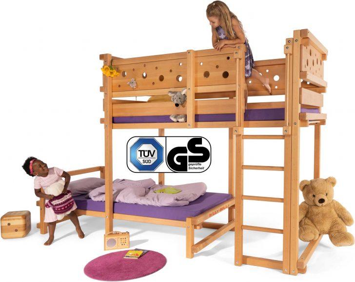 Medium Size of Kinderbetten Betten Köln Kinder Rauch 140x200 Günstige Outlet Französische Massiv Musterring Mit Schubladen Boxspring Bett Kinder Betten