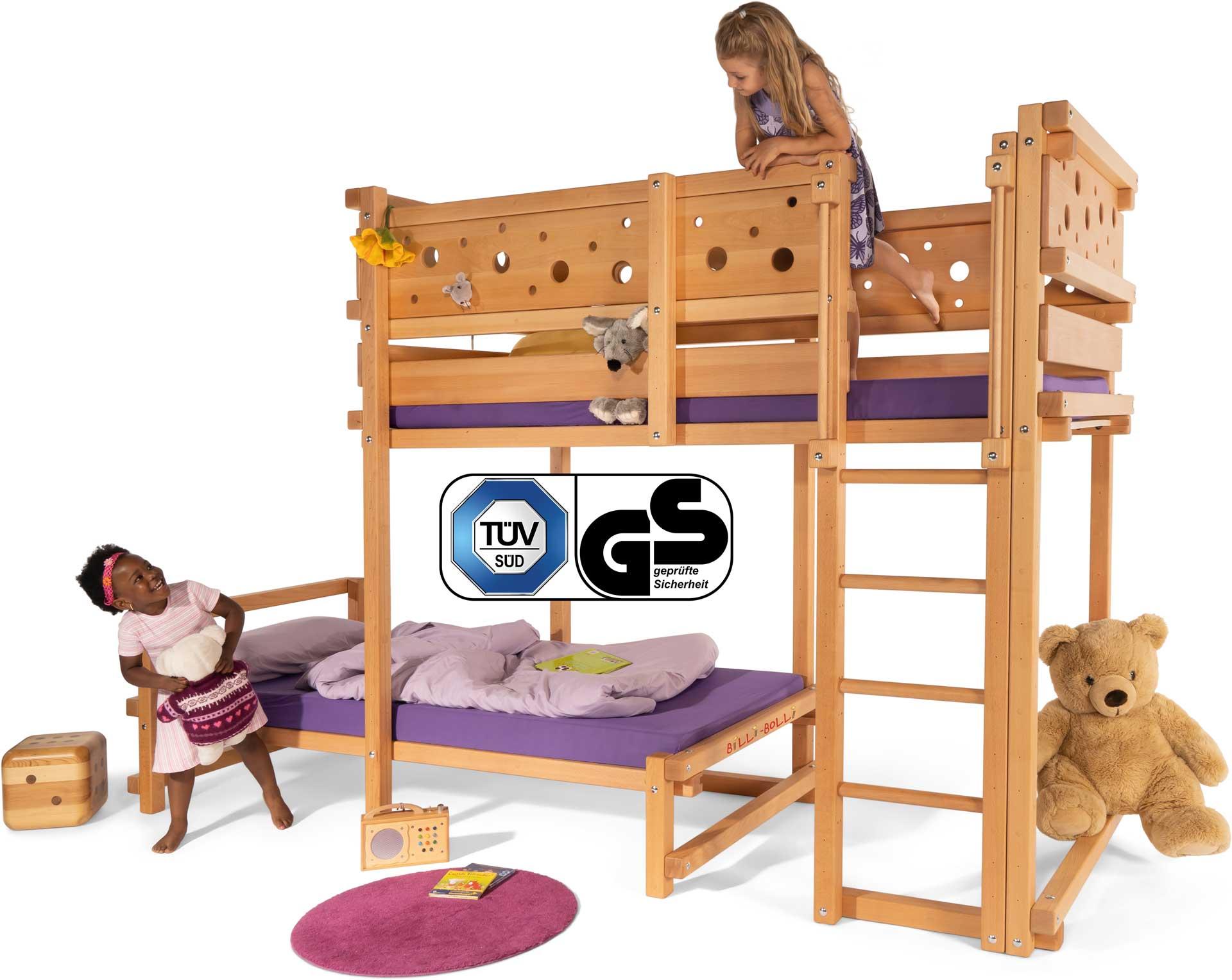 Full Size of Kinderbetten Betten Köln Kinder Rauch 140x200 Günstige Outlet Französische Massiv Musterring Mit Schubladen Boxspring Bett Kinder Betten