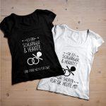 Bettwäsche Sprüche Junggesellenabschied T Shirt Wandtattoo Wandtattoos Für Die Küche T Shirt Junggesellinnenabschied Wandsprüche Lustige Männer Küche Junggesellenabschied T Shirt Sprüche