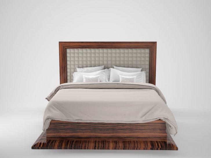 Medium Size of Art Deco Design Makassar Bett Original Antike Mbel 120x200 Mit Matratze Und Lattenrost Regale Holz Betten überlänge Prinzessin Platzsparend Modulküche Bett Bett Holz