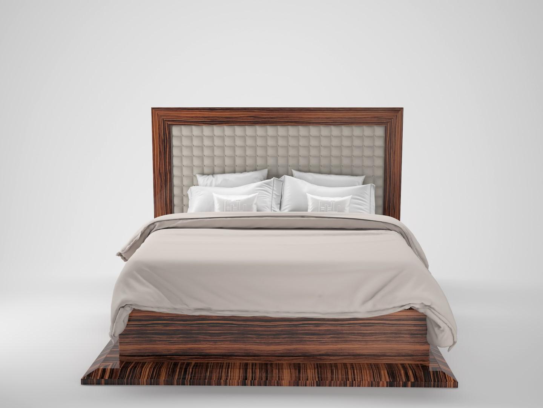 Full Size of Art Deco Design Makassar Bett Original Antike Mbel 120x200 Mit Matratze Und Lattenrost Regale Holz Betten überlänge Prinzessin Platzsparend Modulküche Bett Bett Holz