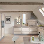 U Form Küche Kche In Modern Und Viel Stauraum Gardinen Für Billige Einbauküche Ohne Kühlschrank Handtuchhalter Bad Sichtschutz Fenster Sofa Xxl Velux Küche U Form Küche