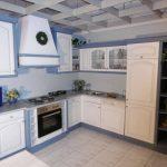 Landhausküche Küche Landhauskche Planungswelten Landhausküche Weiß Gebraucht Weisse Moderne Grau