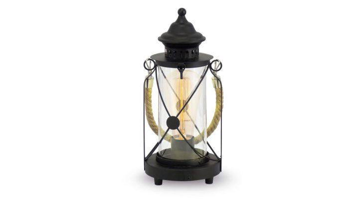 Medium Size of Tischlampe Wohnzimmer Mbel Eilers Apen Hängeleuchte Wandbilder Led Beleuchtung Deckenlampe Anbauwand Bilder Fürs Kamin Gardinen Für Board Deckenlampen Wohnzimmer Tischlampe Wohnzimmer