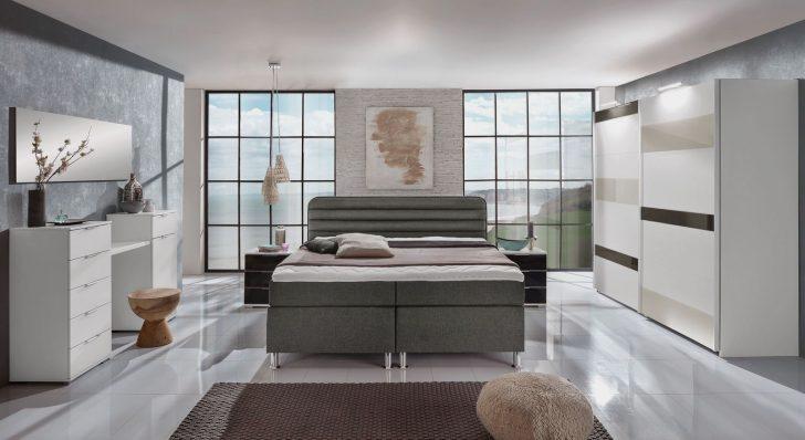 Medium Size of Schlafzimmer Mit überbau Stehlampe Bett 200x200 Bettkasten Wandtattoos Stuhl Rauch Ikea Sofa Schlaffunktion Günstig Kommoden Matratze Loddenkemper Led Schlafzimmer Schlafzimmer Mit überbau