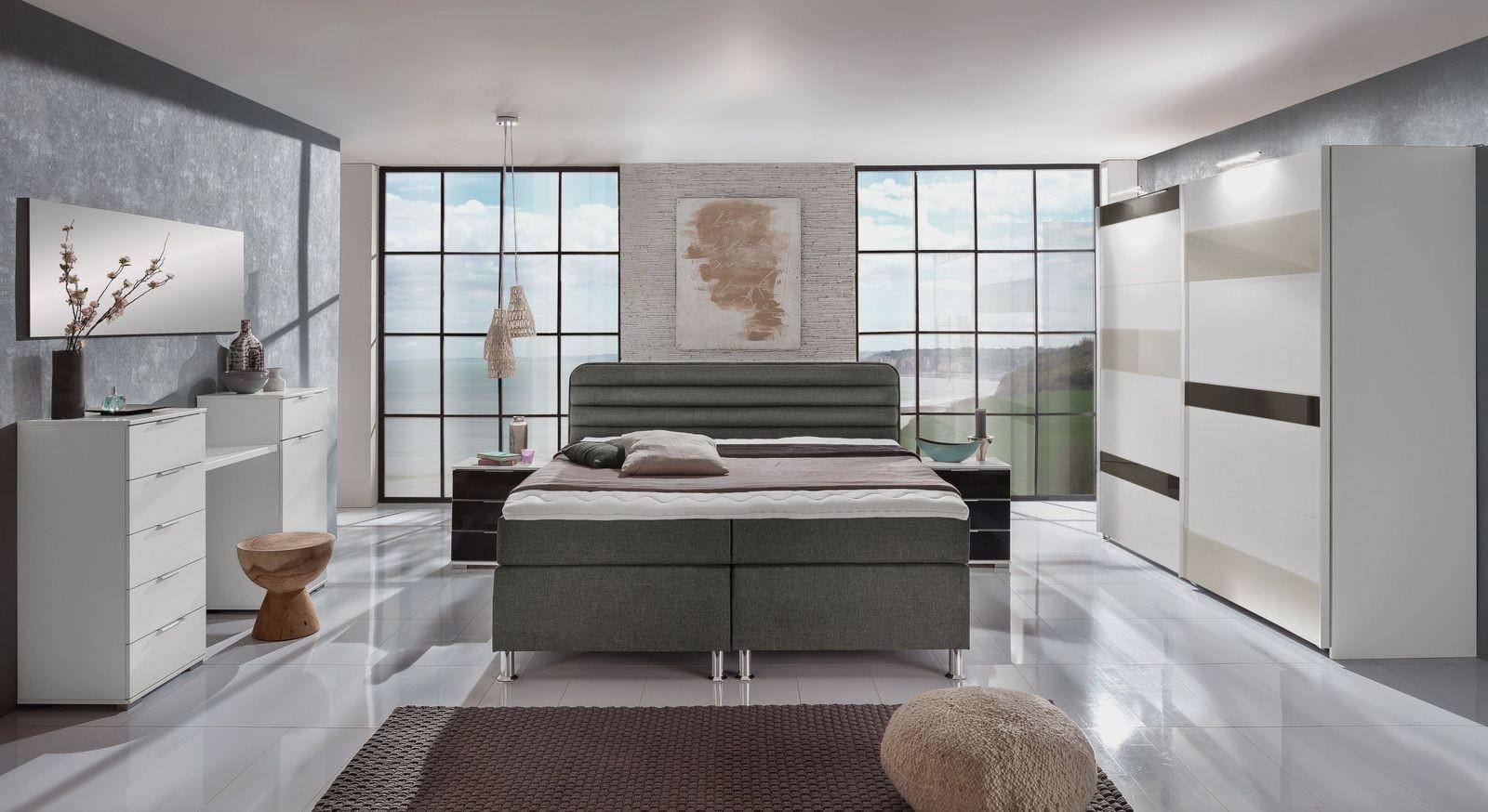 Full Size of Schlafzimmer Mit überbau Stehlampe Bett 200x200 Bettkasten Wandtattoos Stuhl Rauch Ikea Sofa Schlaffunktion Günstig Kommoden Matratze Loddenkemper Led Schlafzimmer Schlafzimmer Mit überbau