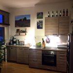 Gebrauchte Küche Kaufen Sideboard Mit Arbeitsplatte Ohne Geräte Rückwand Glas Pantryküche Sitzecke Landhaus Spüle Kurzzeitmesser Doppelblock Unterschrank Küche Küche Umziehen