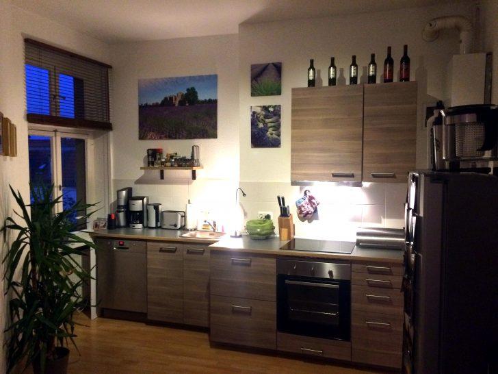 Medium Size of Gebrauchte Küche Kaufen Sideboard Mit Arbeitsplatte Ohne Geräte Rückwand Glas Pantryküche Sitzecke Landhaus Spüle Kurzzeitmesser Doppelblock Unterschrank Küche Küche Umziehen