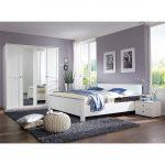 Schlafzimmer Komplett Günstig Schlafzimmer Schlafzimmer Komplett Günstig Home24 Schlafzimmerset Chalet Komplettes Wandtattoo Luxus Regal Sofa Küche Kaufen Komplettangebote Set Weiß Stuhl Günstige
