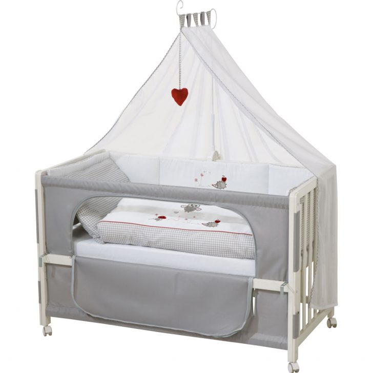 Medium Size of Möbel Boss Betten Babybett Holz Teilmassiv Wei Ca 60 120 Cm Mbel Garten Loungemöbel Schlafzimmer Kopfteile Für Französische Team 7 Günstige 140x200 Rauch Bett Möbel Boss Betten