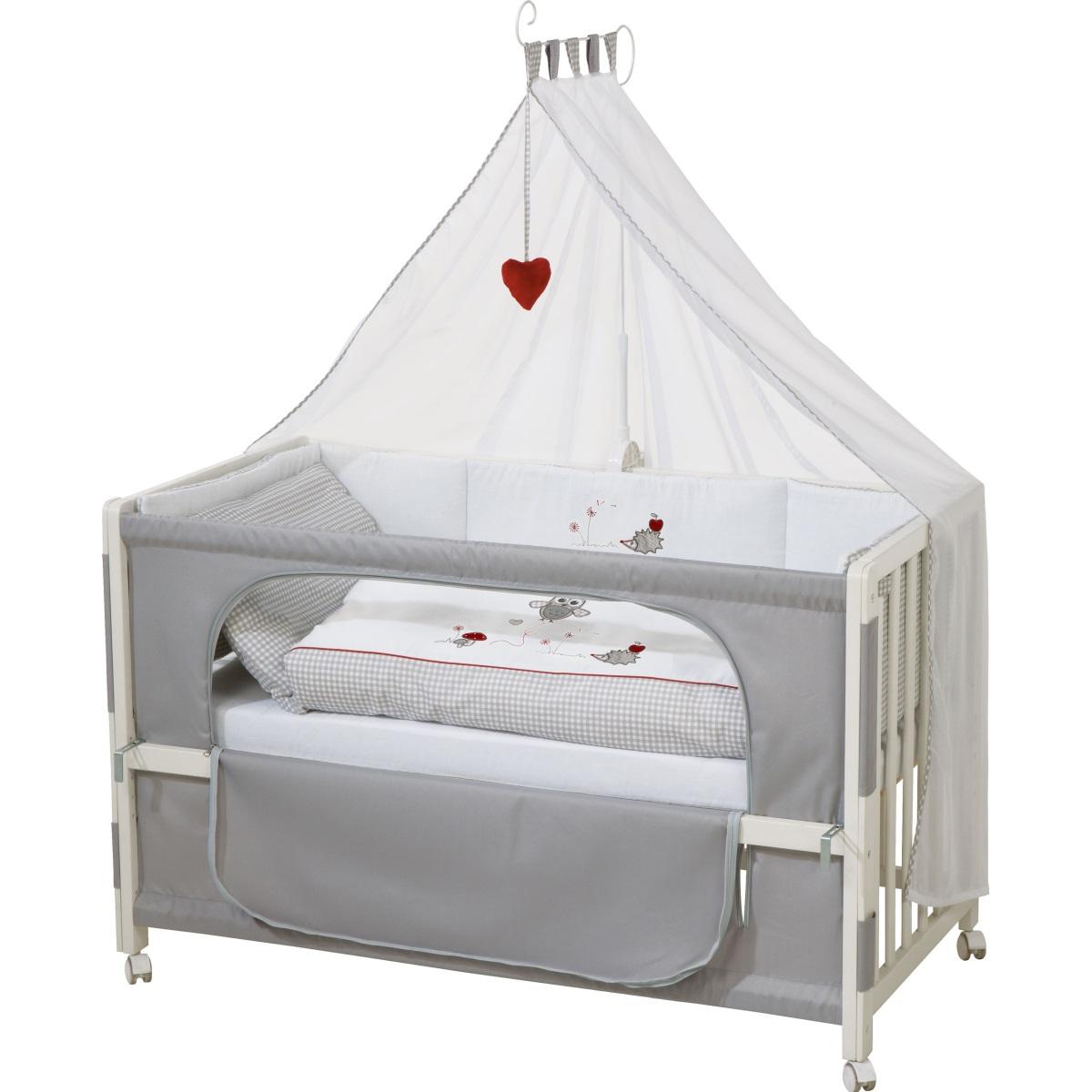 Full Size of Möbel Boss Betten Babybett Holz Teilmassiv Wei Ca 60 120 Cm Mbel Garten Loungemöbel Schlafzimmer Kopfteile Für Französische Team 7 Günstige 140x200 Rauch Bett Möbel Boss Betten