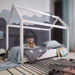 Kinder Betten Bett Billige Betten Billerbeck Nolte Massivholz Günstig Kaufen Ruf Preise Ausgefallene Amerikanische Außergewöhnliche Holz Für übergewichtige Schlafzimmer