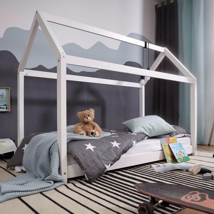 Medium Size of Billige Betten Billerbeck Nolte Massivholz Günstig Kaufen Ruf Preise Ausgefallene Amerikanische Außergewöhnliche Holz Für übergewichtige Schlafzimmer Bett Kinder Betten
