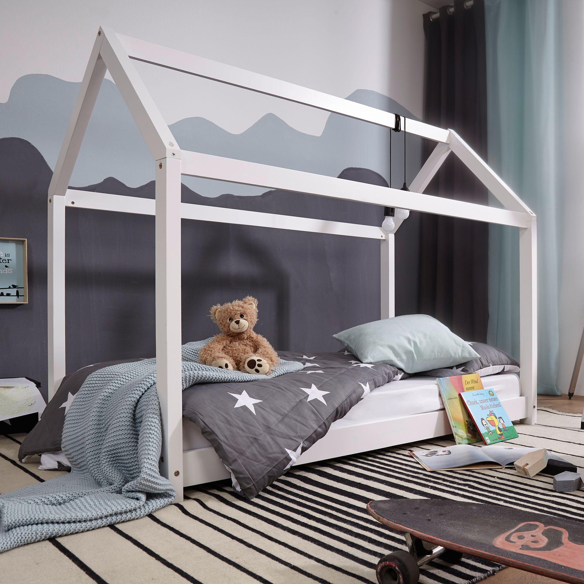 Full Size of Billige Betten Billerbeck Nolte Massivholz Günstig Kaufen Ruf Preise Ausgefallene Amerikanische Außergewöhnliche Holz Für übergewichtige Schlafzimmer Bett Kinder Betten