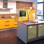 Einzelschränke Küche Küche Einzelschränke Küche Schlafzimmer Schrnke Ikea Neu Einzelschrnke Kche Vianova Eckküche Mit Elektrogeräten Ohne Elektrogeräte Edelstahlküche Gebraucht