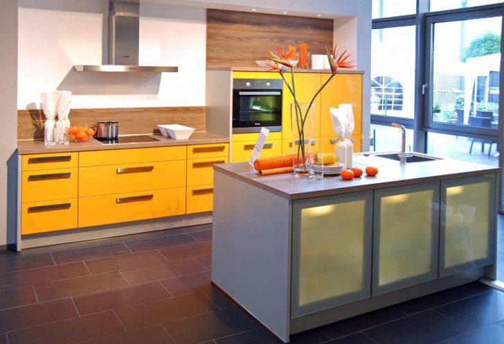 Medium Size of Einzelschränke Küche Schlafzimmer Schrnke Ikea Neu Einzelschrnke Kche Vianova Eckküche Mit Elektrogeräten Ohne Elektrogeräte Edelstahlküche Gebraucht Küche Einzelschränke Küche