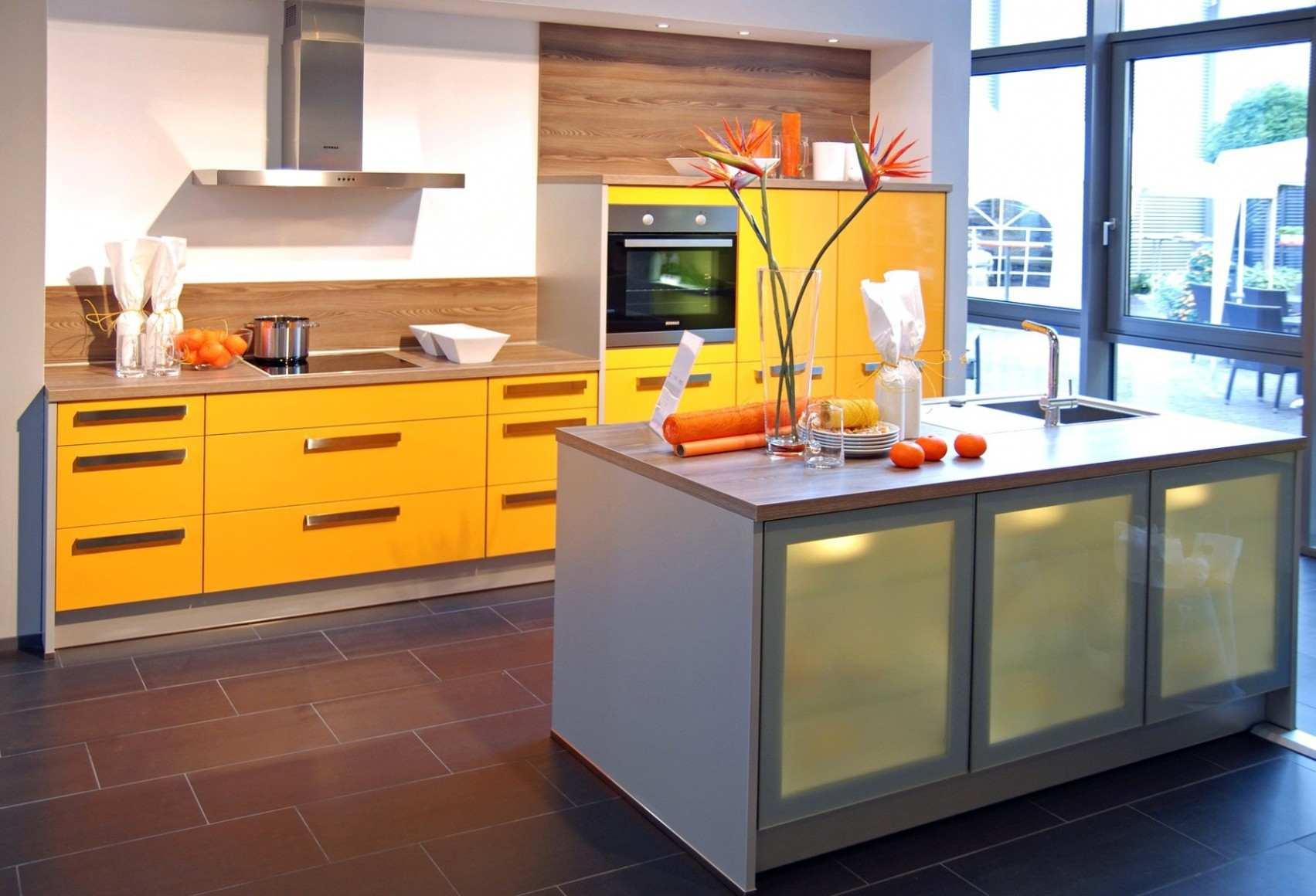 Full Size of Einzelschränke Küche Schlafzimmer Schrnke Ikea Neu Einzelschrnke Kche Vianova Eckküche Mit Elektrogeräten Ohne Elektrogeräte Edelstahlküche Gebraucht Küche Einzelschränke Küche