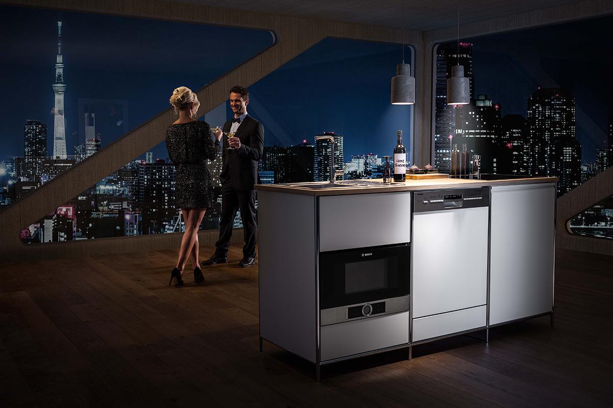 Full Size of Stengel Miniküche Steel Concept Gmbh Premiuminfo Kchenwohntrends Mit Kühlschrank Ikea Küche Stengel Miniküche
