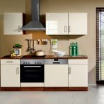 Singelküche Küche Ikea Kosten Planen Kostenlos Anrichte Servierwagen Vollholzküche Obi Einbauküche Wandfliesen Betonoptik Kurzzeitmesser Pantryküche Mit Küche Billige Küche