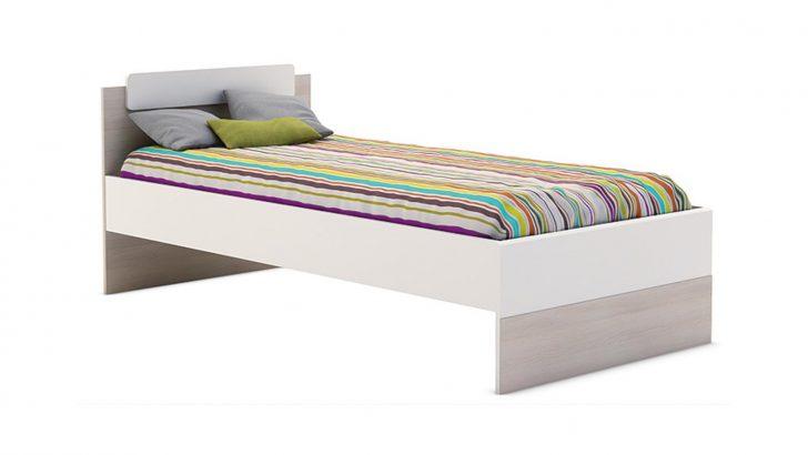Medium Size of Bett 90x190 Game Und Jugendzimmerbett Wei Akazie Cm überlänge 140x200 Poco Rauch Betten Jugendzimmer Balinesische Französische Mit Schubladen Weiß Sofa Bett Bett 90x190