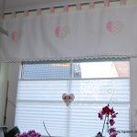 Gardinen Für Die Küche Single Deckenleuchte Einbauküche Gebraucht Ohne Kühlschrank Bodenfliesen Einhebelmischer Klebefolie Fenster Holzofen Thekentisch Küche Gardinen Für Die Küche