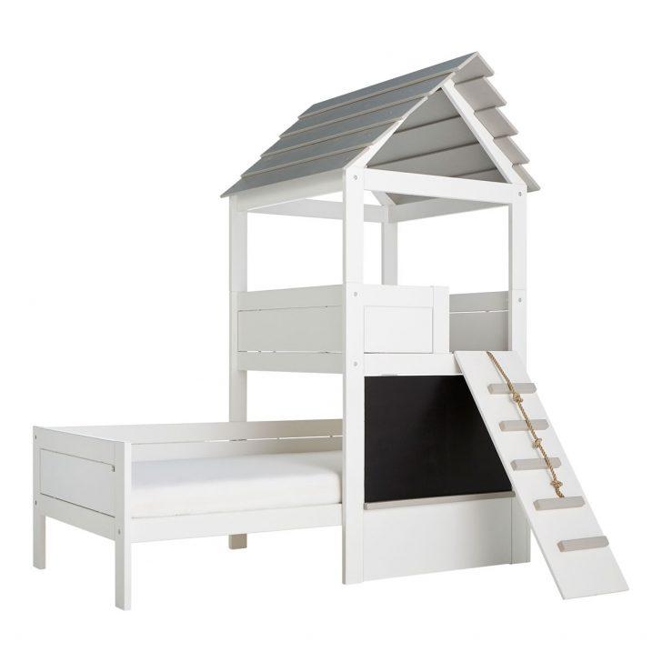 Medium Size of Lifetime Play Tower Bett Metall Kopfteil 200x180 120 Cm Breit 140x200 Ohne Coole Betten 1 40x2 00 Kaufen Günstig Wickelbrett Für 160x200 Bett Lifetime Bett