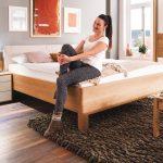 Wsm Wstmann Schlafzimmer 2020 Trends Betten Weiße Günstige Komplett Massivholz Schrank Schramm 200x220 Musterring Schränke 120x200 Set Mit Matratze Und Schlafzimmer Schlafzimmer Betten