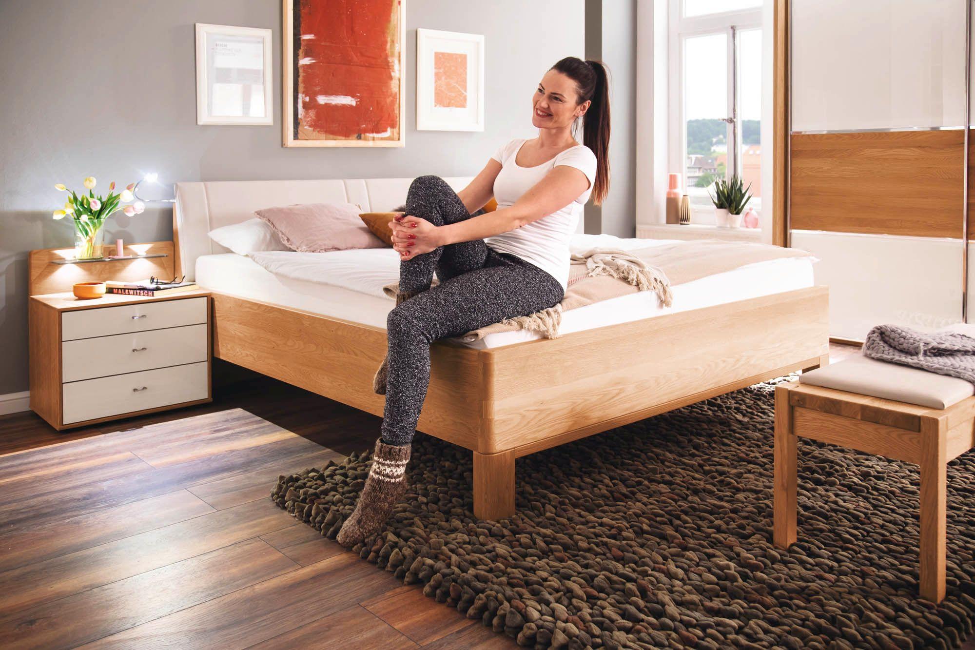 Full Size of Wsm Wstmann Schlafzimmer 2020 Trends Betten Weiße Günstige Komplett Massivholz Schrank Schramm 200x220 Musterring Schränke 120x200 Set Mit Matratze Und Schlafzimmer Schlafzimmer Betten