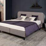 Ruf Betten Bett Ruf Betten Hausmesse Sd Bock Bonprix Jensen Günstig Kaufen 180x200 Luxus Amerikanische Aus Holz Ikea 160x200 Somnus Mit Matratze Und Lattenrost 140x200 Rauch