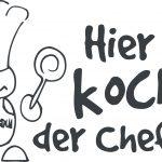 Wandtattoo Küche Küche Wandtattoo Küche Beschriftungen Balsat Kche 111 Grau Hochglanz Gebrauchte Verkaufen Stehhilfe Tresen Eckküche Mit Elektrogeräten Schwarze Beistelltisch