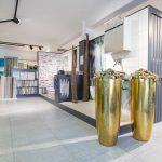 Fliesenspiegel Küche Selber Machen Ciampa Gmbh Fliesen Müllsystem Kleine Einrichten Modulküche Holz Ikea Handtuchhalter Vinylboden Was Kostet Eine Küche Fliesenspiegel Küche Selber Machen