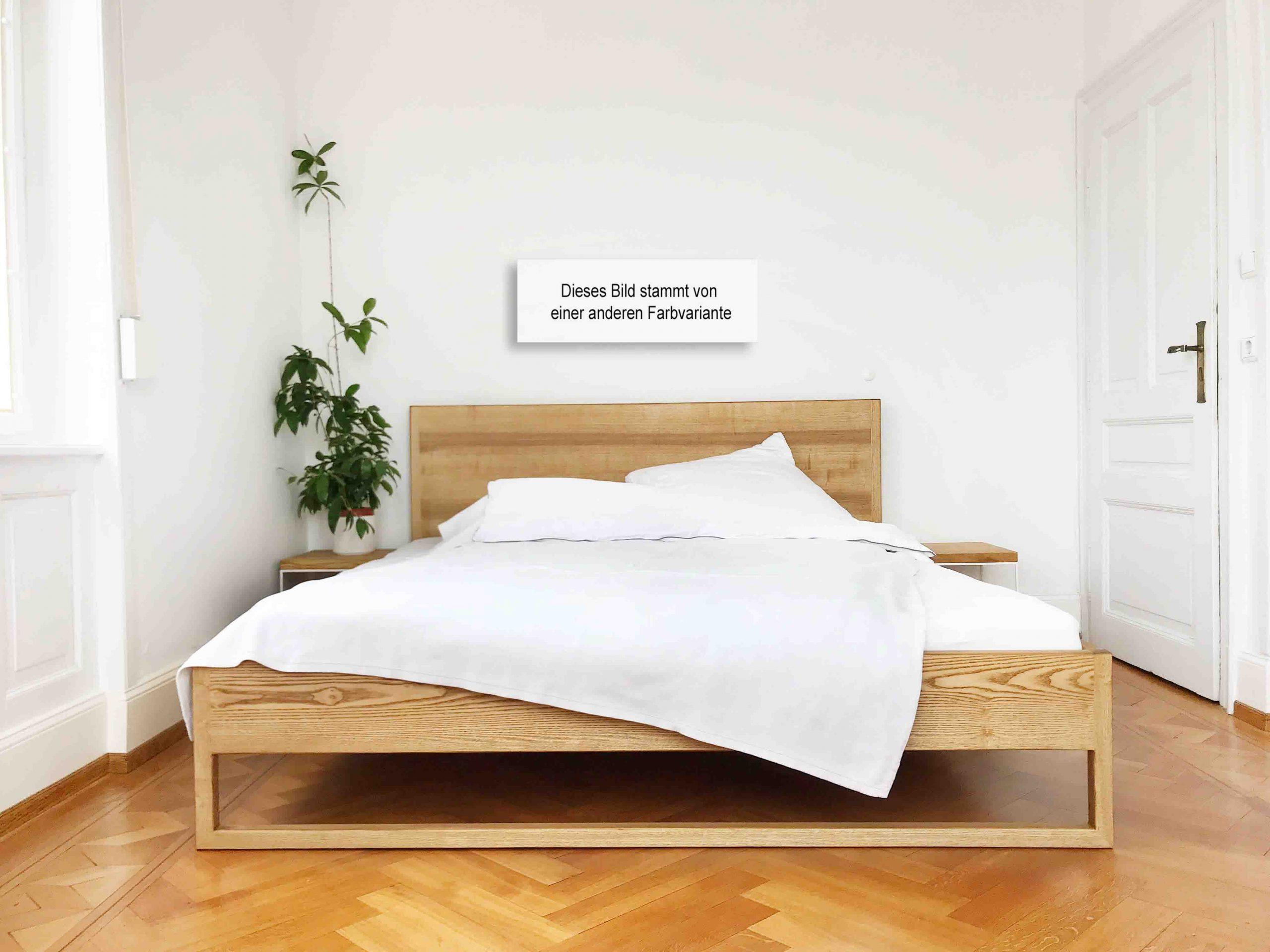 Full Size of Bett 200x180 Pure Ash Jetzt Online Einfach Bestellen Satamo Betten 200x200 Mit Lattenrost Für übergewichtige Landhausstil 140x200 Bettkasten Stabiles Bett Bett 200x180