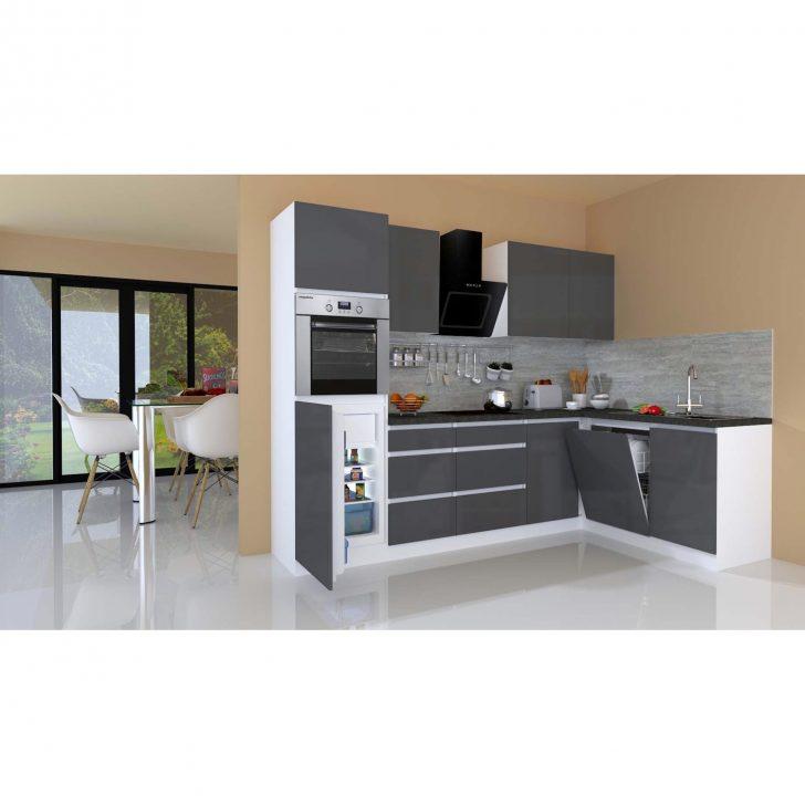 Küche Mit Kochinsel Abfallbehälter Doppelblock Armatur Massivholzküche U Form Freistehende Müllsystem Selbst Zusammenstellen Ikea Miniküche Sitzecke Küche Billige Küche