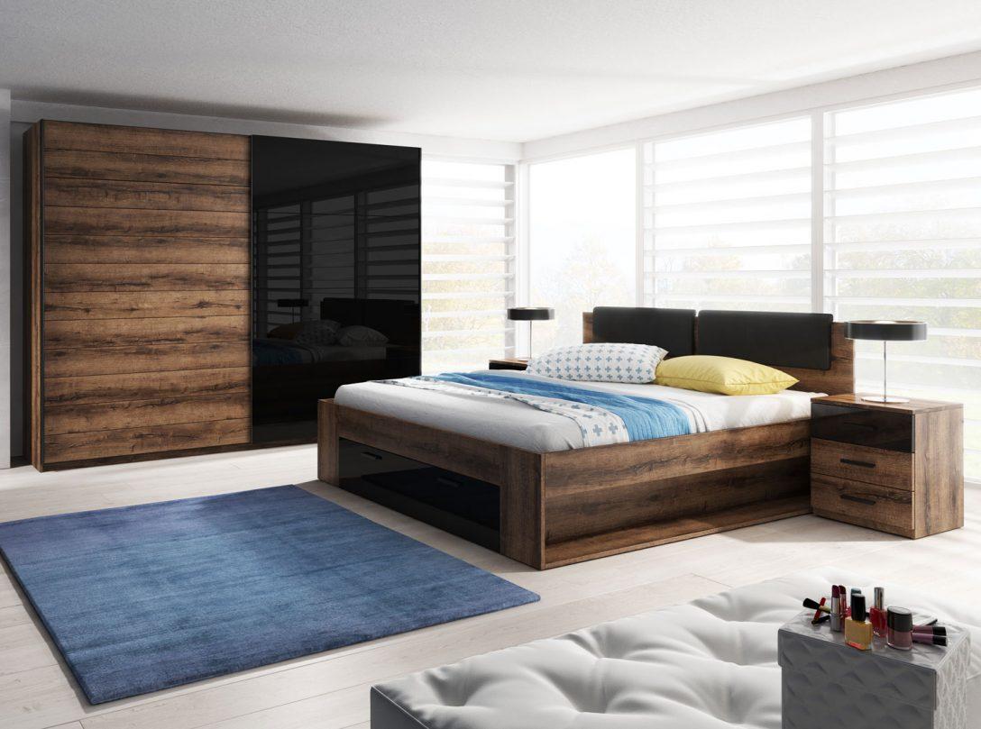 Large Size of Schlafzimmer Set 5d15444c9ee0a Regal Rauch Günstig Gardinen Für Lounge Garten Deckenlampe Esstisch Sessel Landhausstil Komplett Guenstig Mit Matratze Und Schlafzimmer Schlafzimmer Set