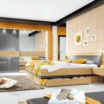 Komplette Schlafzimmer Mondo Wega Komplettes Deckenleuchte Modern Led Günstige Komplett Landhausstil Nolte Wandleuchte Weiss Wiemann Massivholz Romantische Schlafzimmer Komplette Schlafzimmer