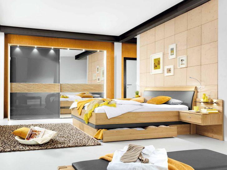 Medium Size of Komplette Schlafzimmer Mondo Wega Komplettes Deckenleuchte Modern Led Günstige Komplett Landhausstil Nolte Wandleuchte Weiss Wiemann Massivholz Romantische Schlafzimmer Komplette Schlafzimmer