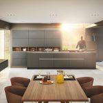 Küche Planen Kostenlos Onlineplaner Zur Kchenplanung Kostenfrei Nutzen Planungswelten Einbauküche Günstig L Mit E Geräten Regal Nolte Küchen Modulare Küche Küche Planen Kostenlos